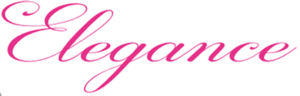 logo-balloon-elegance