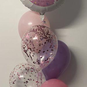 birthday balloon delivery sydney