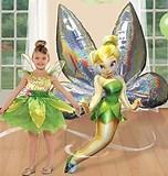 Tinkerbell Balloon
